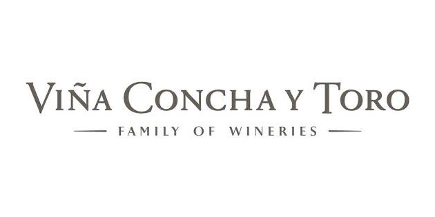 Viña Concha Y Toro Consolidated Sales Grew By 16.5% In Q2 photo