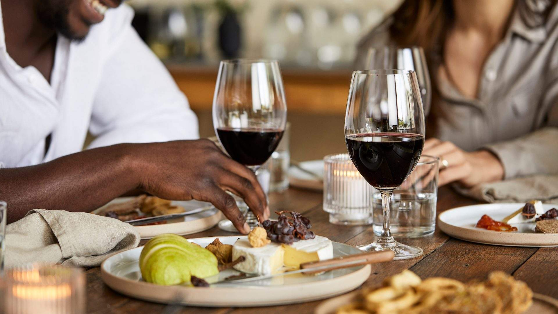 You Can Discover Your Inner Sommelier By Signing Up To Yalumba's Free Wine Club photo