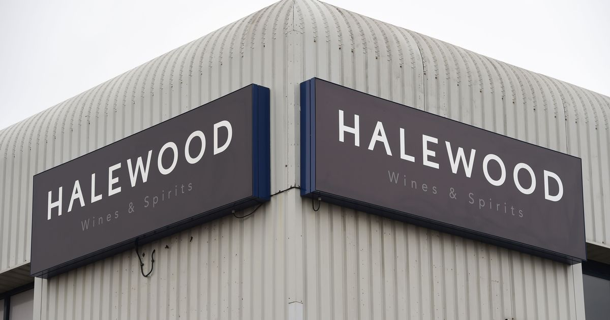 Whitley Neill And Liverpool Gin Maker Halewood To Shut Merseyside Hq photo