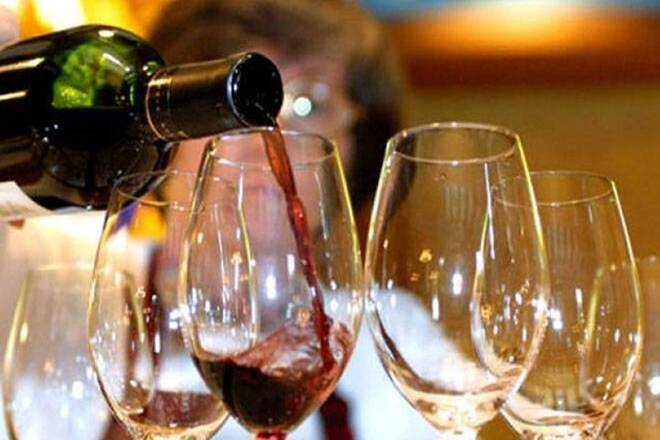 India's Sula Vineyards To Export Its Wines To Singapore, Gateway To Southeast Asian Winemarket photo