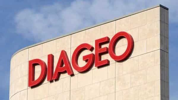 Diageo Incurred Loss Of 2 Mn Pounds On Sale Of India Wine Business photo