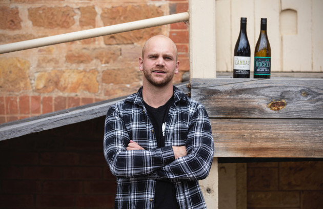 Graft Bolsters Australia And South African Portfolios As It Gears Up For Digital Tasting photo