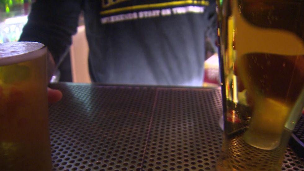 Buffalo Brewers Discontinue Hindu Deity Themed Beer photo
