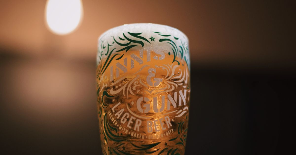 Innis & Gunn Reveal Plans To Open Second Glasgow Pub photo