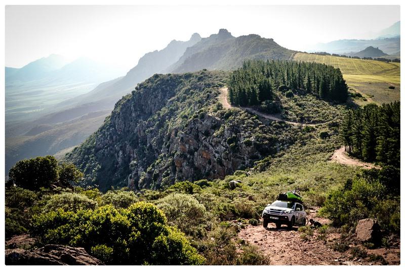 Beyond Lockdown – Western Cape Recap photo