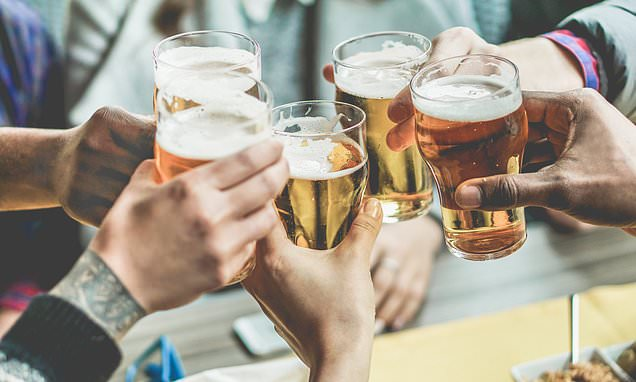 International Beer Day 2020: Best Beer Cases To Enjoy This Summer photo