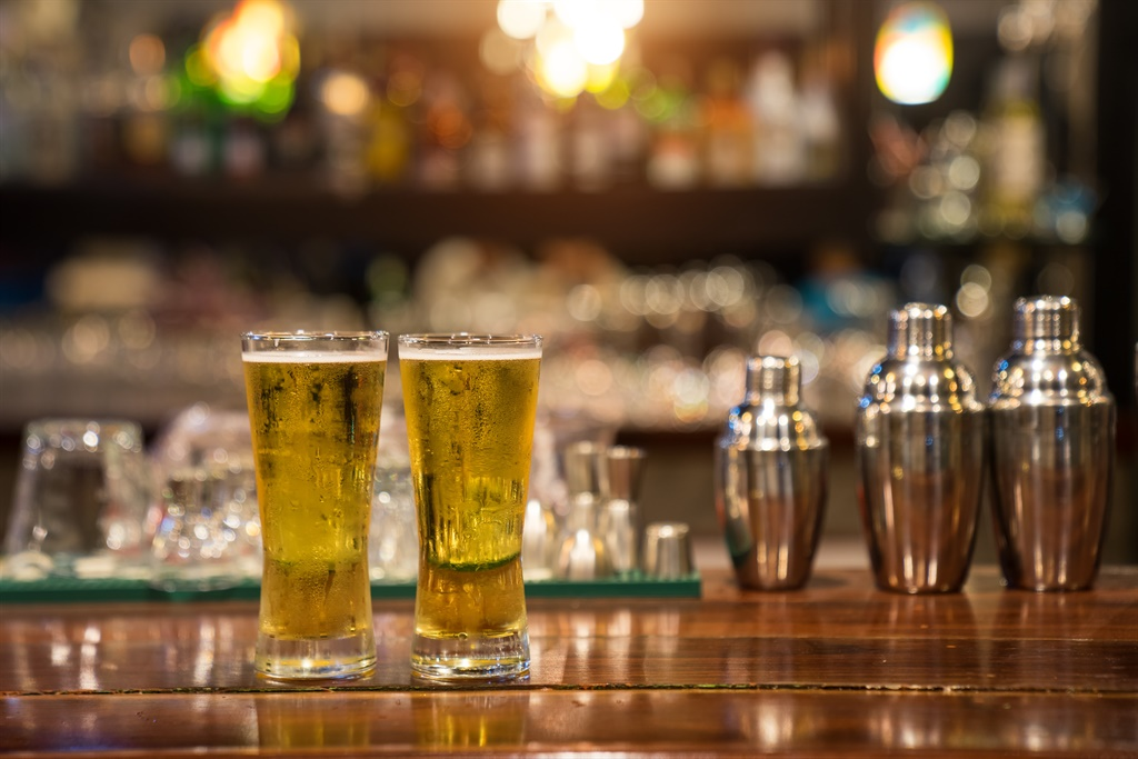 No More Happy Hour? You Can Expect Pricier Booze, Fewer Specials At Your Local Bar, Tavern photo
