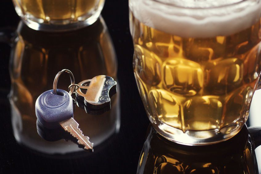 Alcohol Industry To Invest R150m In Alcohol Harm-reduction Programmes photo