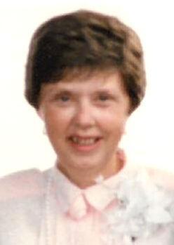 Castagna, Bonnie Lee photo