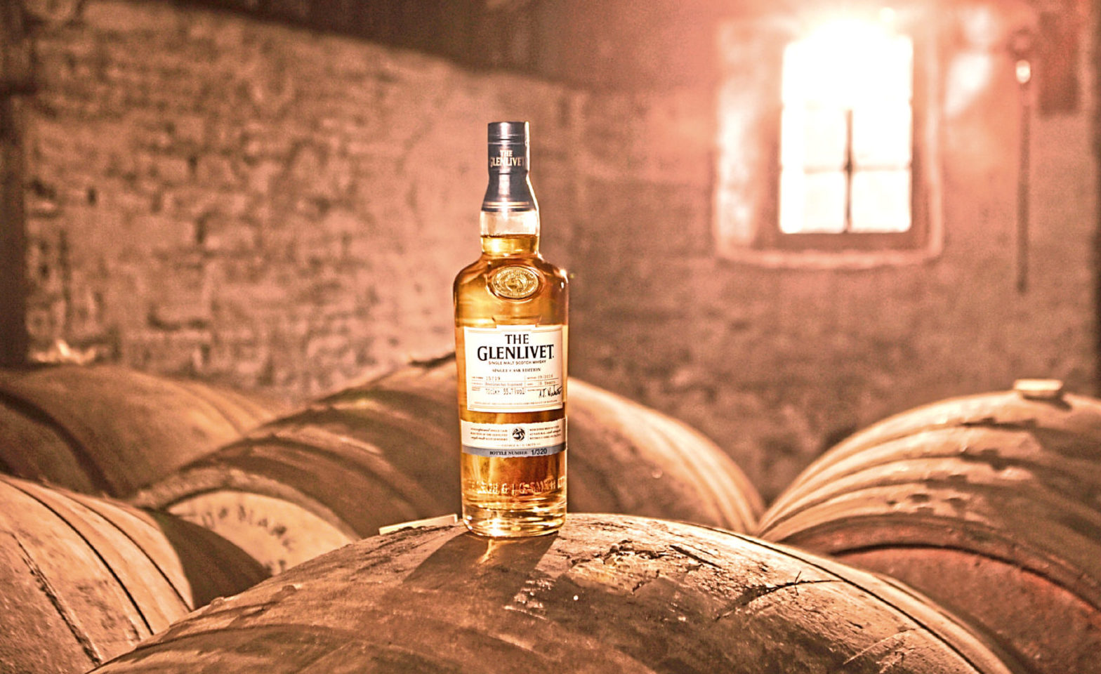 New Project Aims To Uncover Scotland's Illicit Distilling History photo
