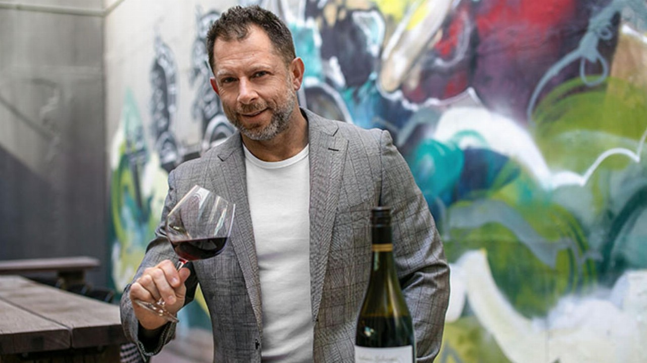 Digital Wine Ventures (asx:dw8) Beats Monthly Orders For Winedepot Once Again photo