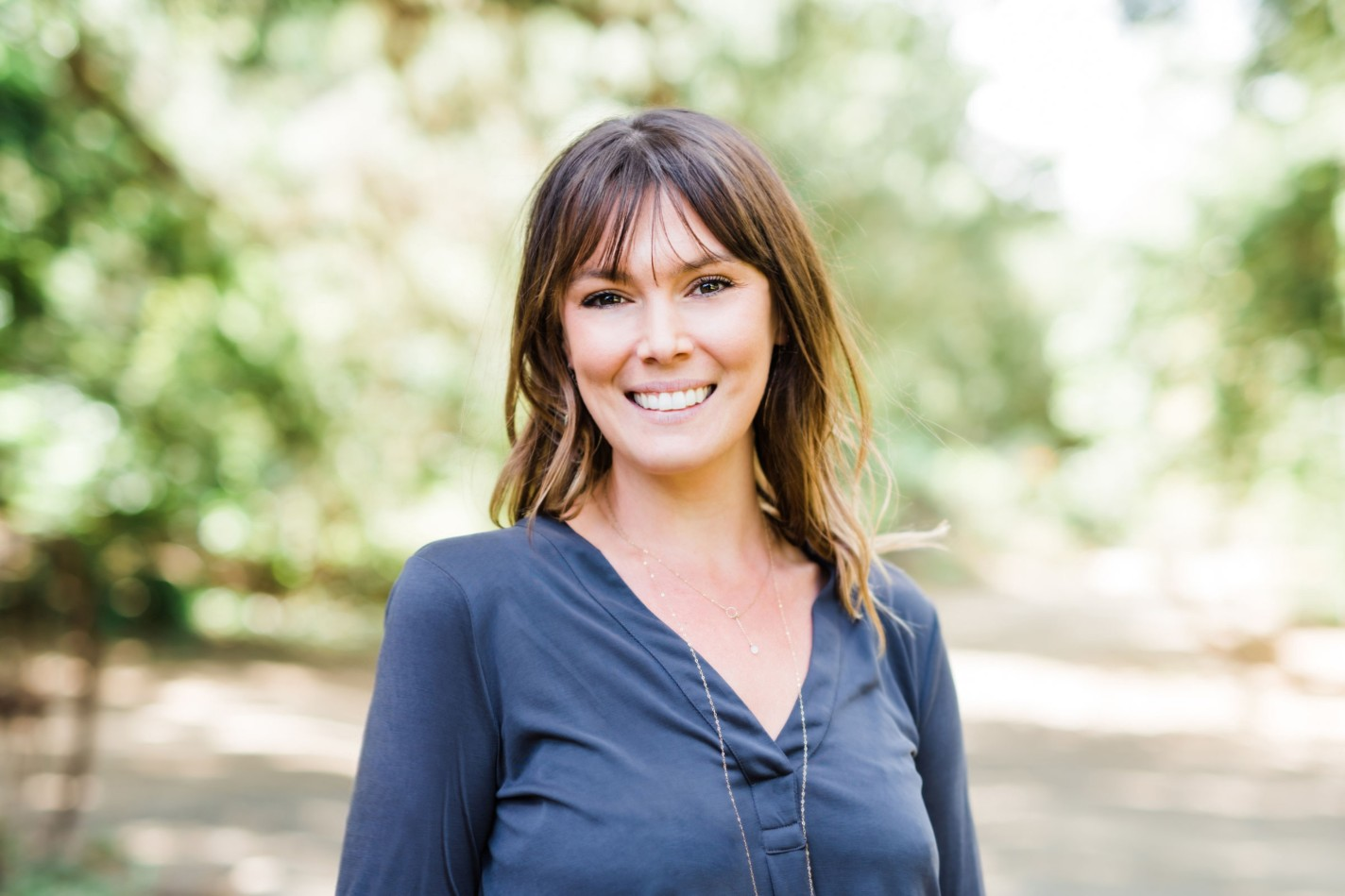 Alma Rosa Winery Promotes Channing Jones To Dtc Sales And Marketing Director photo