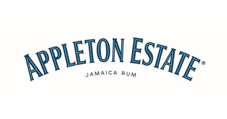 Appleton Estate Announces Global Relaunch, Introducing A New Rum Blend photo