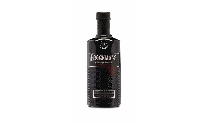 Brockmans Gin Expands Distribution Across The U.s. photo