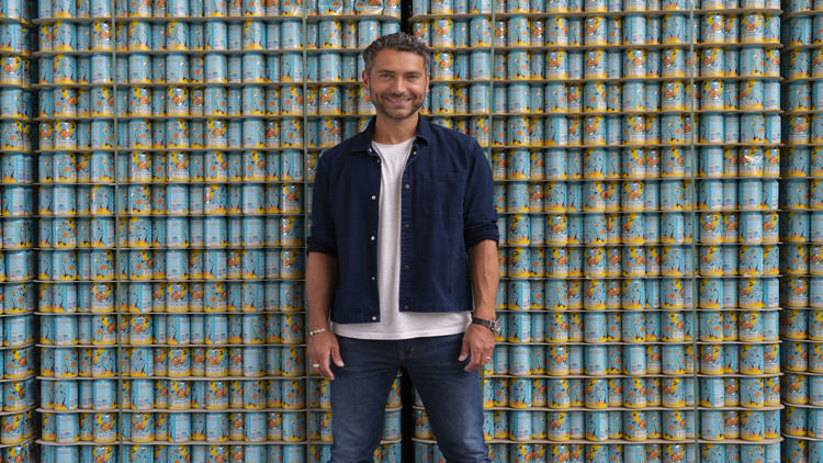 Beavertown To Open New £40m Brewery photo