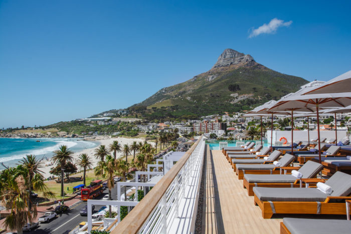 Exciting Accommodation Packages At The Marly And Alphen Boutique Hotels photo