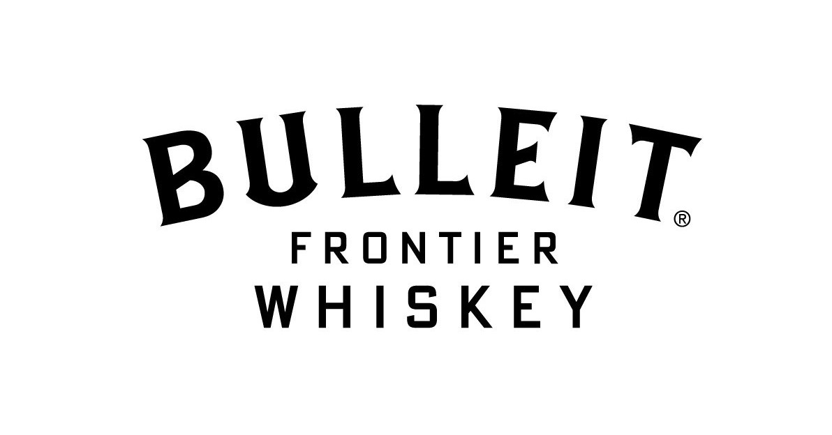 Bulleit Frontier Whiskey Is Helping To Keep Bartenders Doing What They Do Best With Launch Of Bulleit Frontier Fund photo