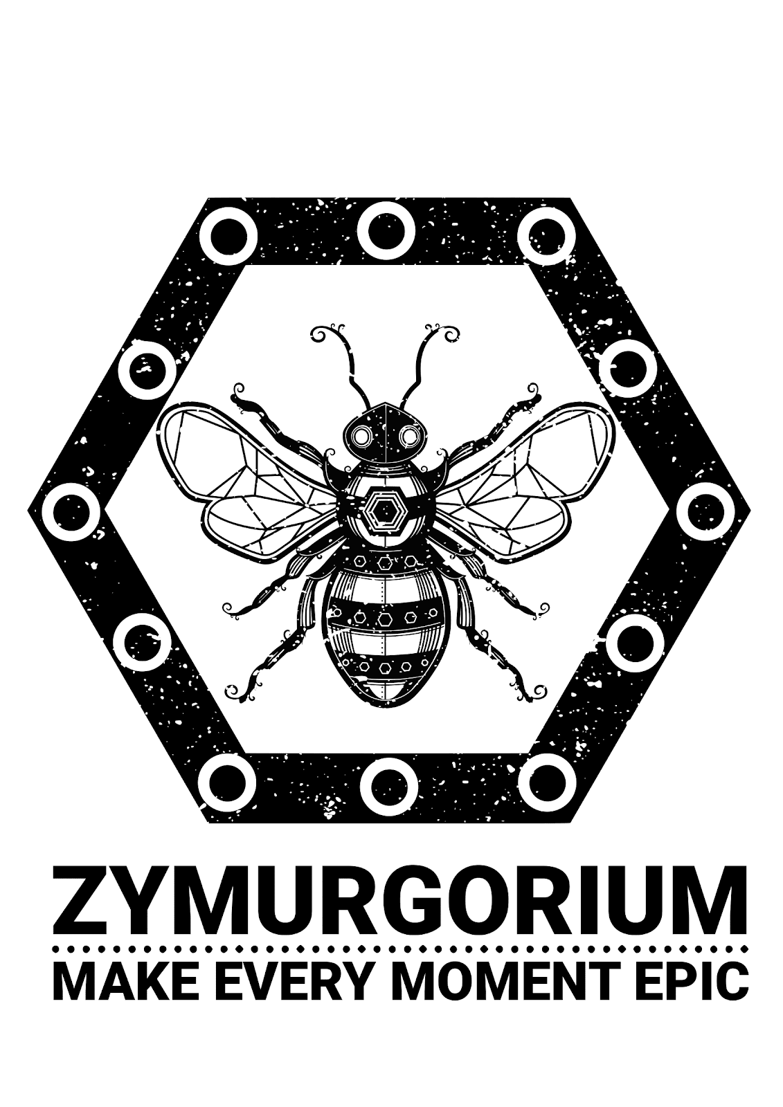Zymurgorium Gin Announces Salsa Accreditation photo