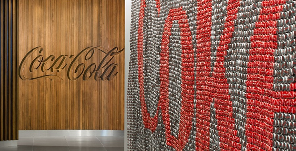 Coca-cola Restructures Global Operations Resulting In 'voluntary And Involuntary Reductions In Employees' photo