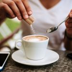 Does Salt Make Coffee Taste Better? photo