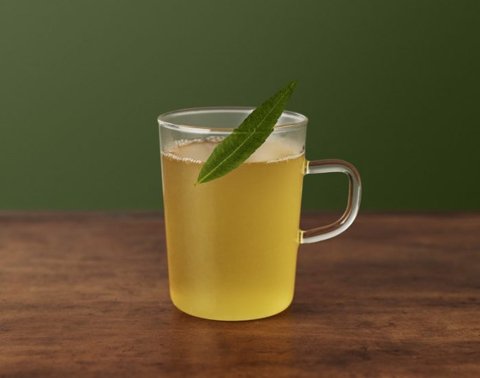Garden Toddy 700x552 Snuggle Up And Get Cozy With These Hibernation Libations