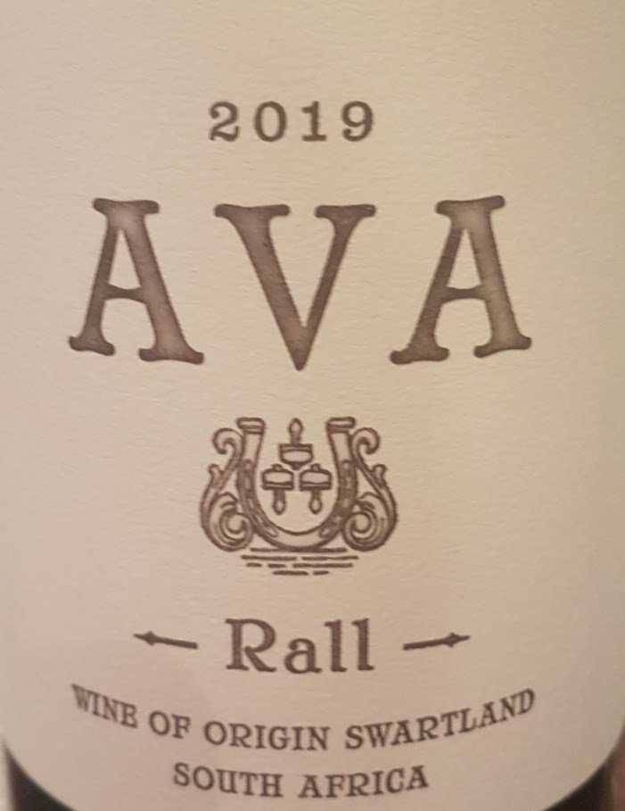 Top Wines Of July 2020 photo