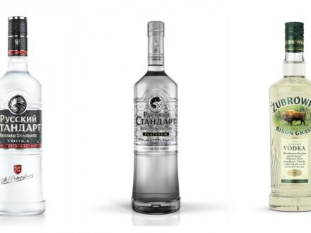 Roust Brands Win Iwsc Awards For Third Consecutive Year photo