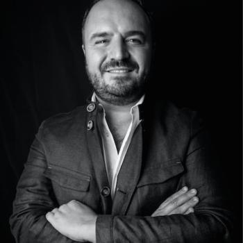 Q&a With Milan Wine Week Founder Federico Gordini photo