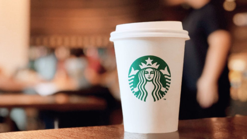 It's Official, Starbucks Is Coming To Cape Town In 2020 photo