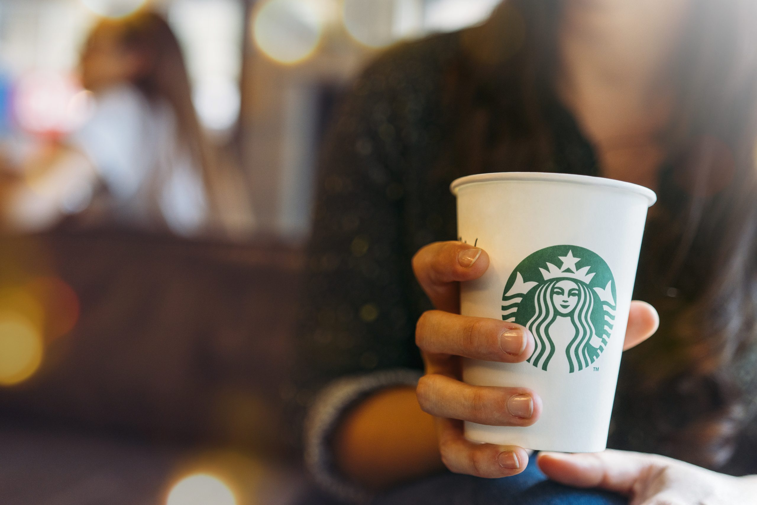 Starbucks To Open First Coffee Shop In Cape Town photo