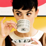 The Celebrity Instagram Account That All Tea Lovers Must Follow photo