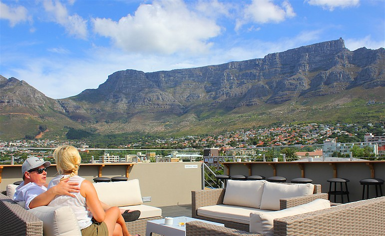Win: A Cloud 9 Boutique Hotel And Spa Experience photo