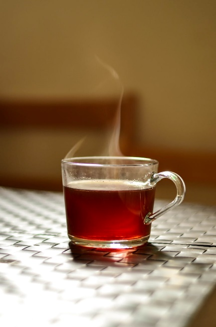 image010 Is the ban leaving you out in the cold? Add a dash of warmth to your next cuppa