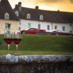 Call for entries: Prescient Pinot Noir Report 2020 photo