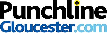 Popular Cheltenham Pub Rebrands photo