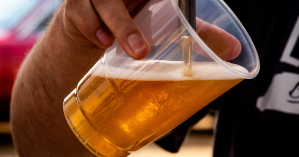 Booze Ban: Heineken Halts Investment In Kzn photo