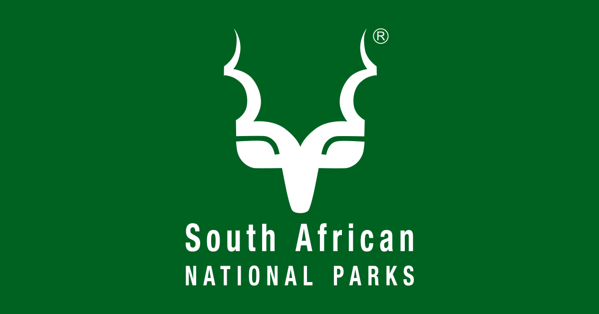 Sanparks Accommodation Opens To Intra-provincial Residents photo
