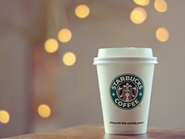 Location Of Western Cape's First Starbucks, Revealed photo