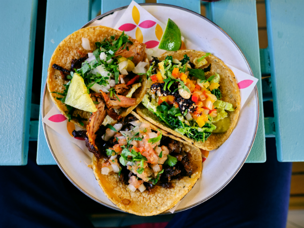 Where To Have A Mexican Feast In South Africa photo