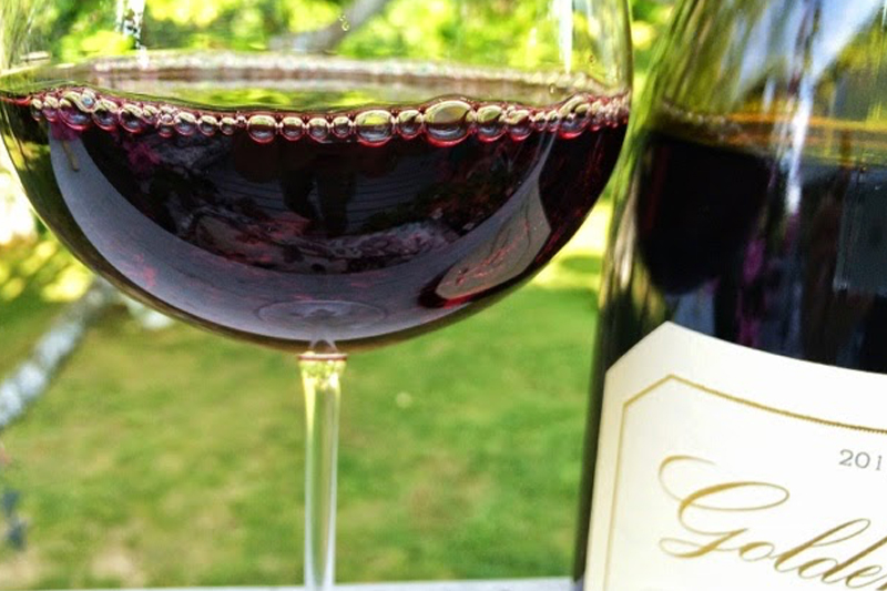What's In A Name? Check Your Wine Labels Carefully photo