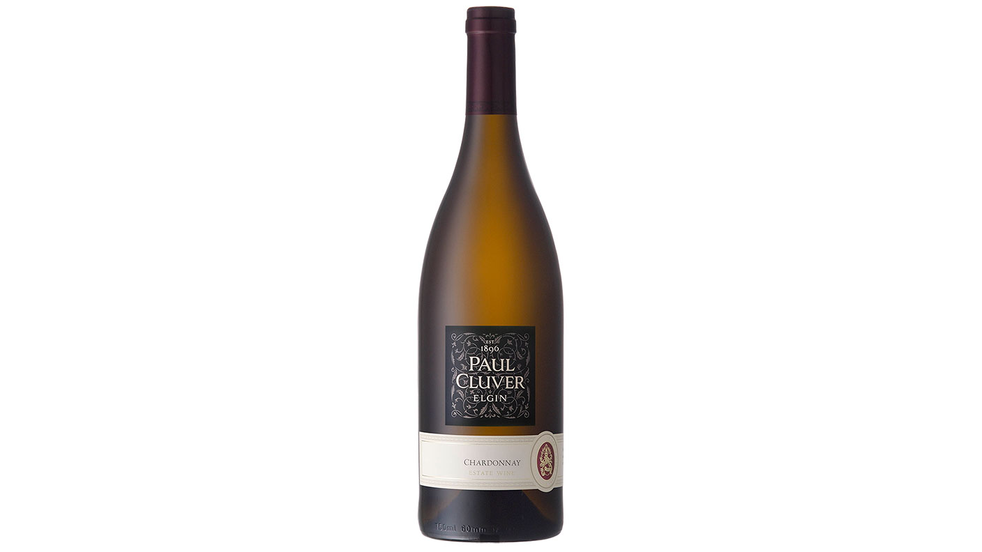 Wine Of The Week: Three South African Stunners photo