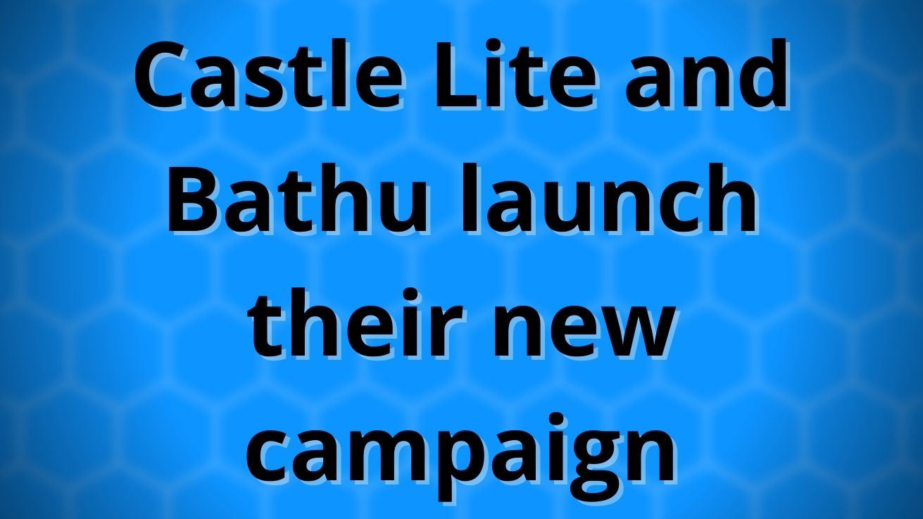 Castle Lite And Bathu Launch Their New Campaign photo