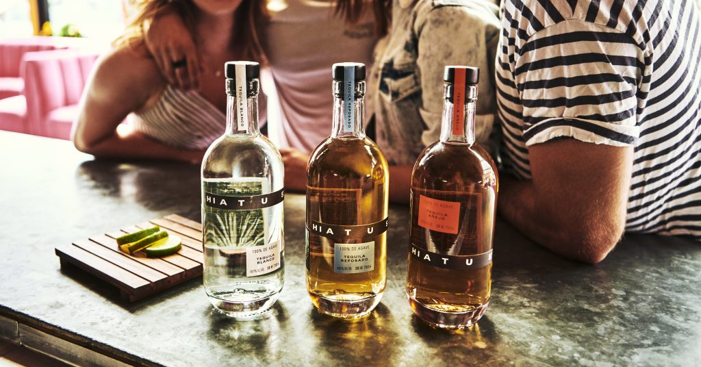 New York-based Tequila Company Makes Splash In Wine & Spirit Community With Authentic Mexican Roots photo