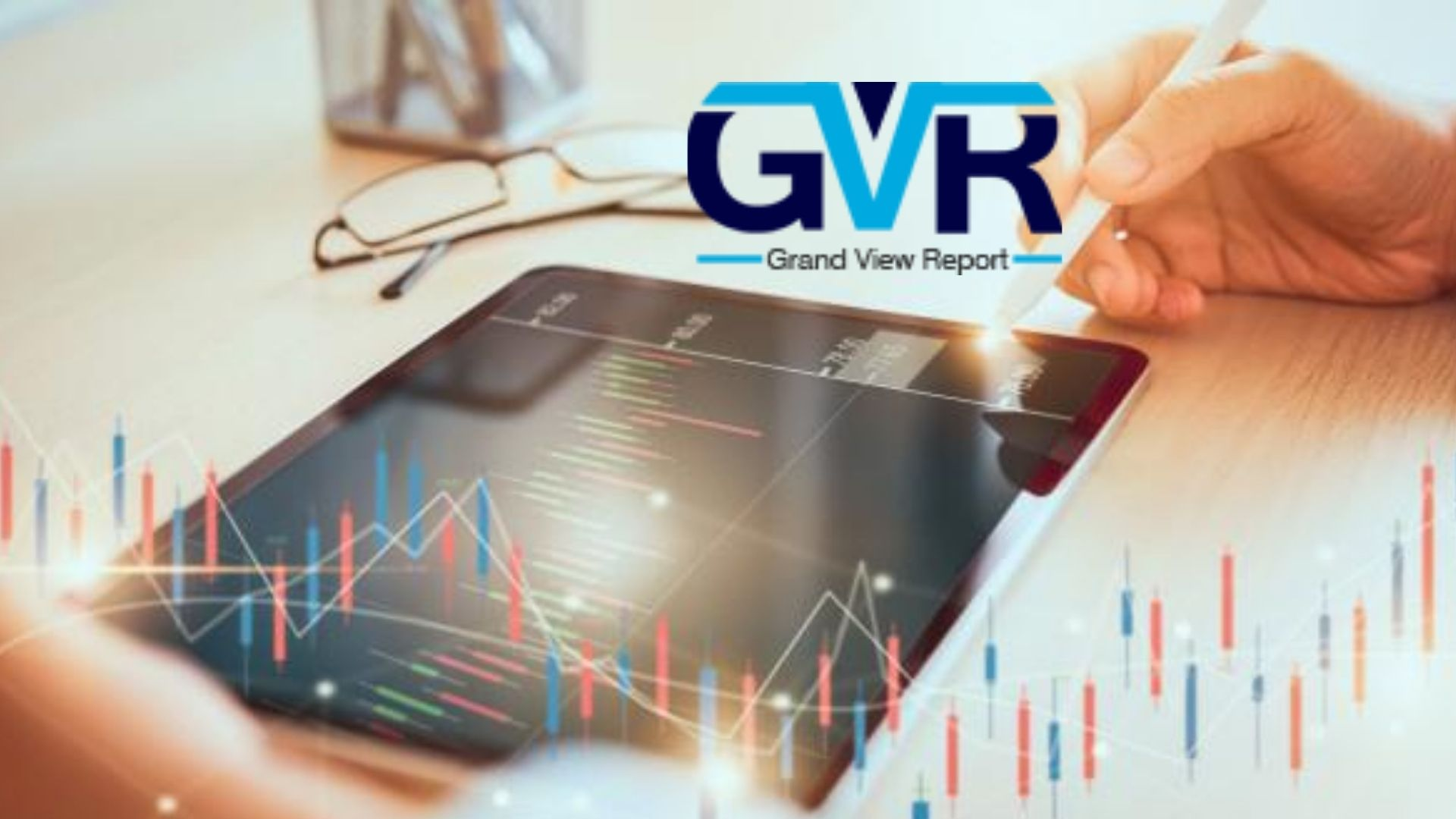Sake Market 2020 Global Industry Size, Future Trends, Growth Key Factors, Demand, Manufacture Players And Opportunities Analysis By Outlook – 2027 – Scientect photo
