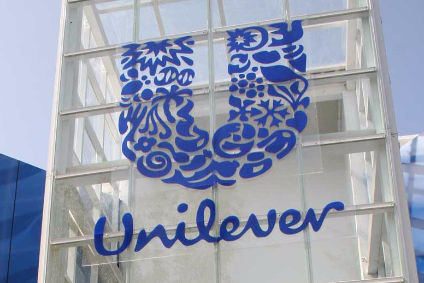Unilever To Acquire Wellness Powder Beverage Producer Liquid Iv photo