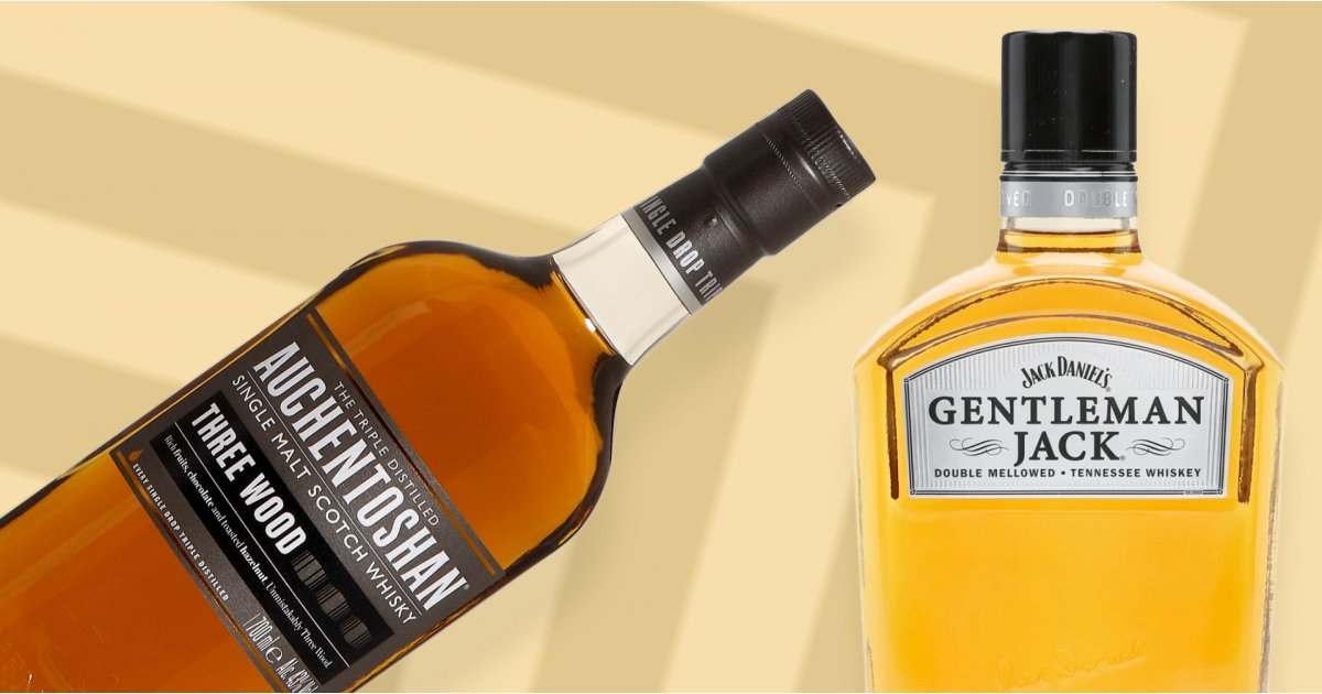 The Best Amazon Prime Day Whisky Deals (2020): What To Expect photo