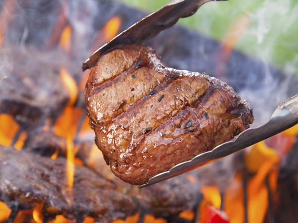 Where To Find Sizzling Shisa Nyama This Heritage Day photo