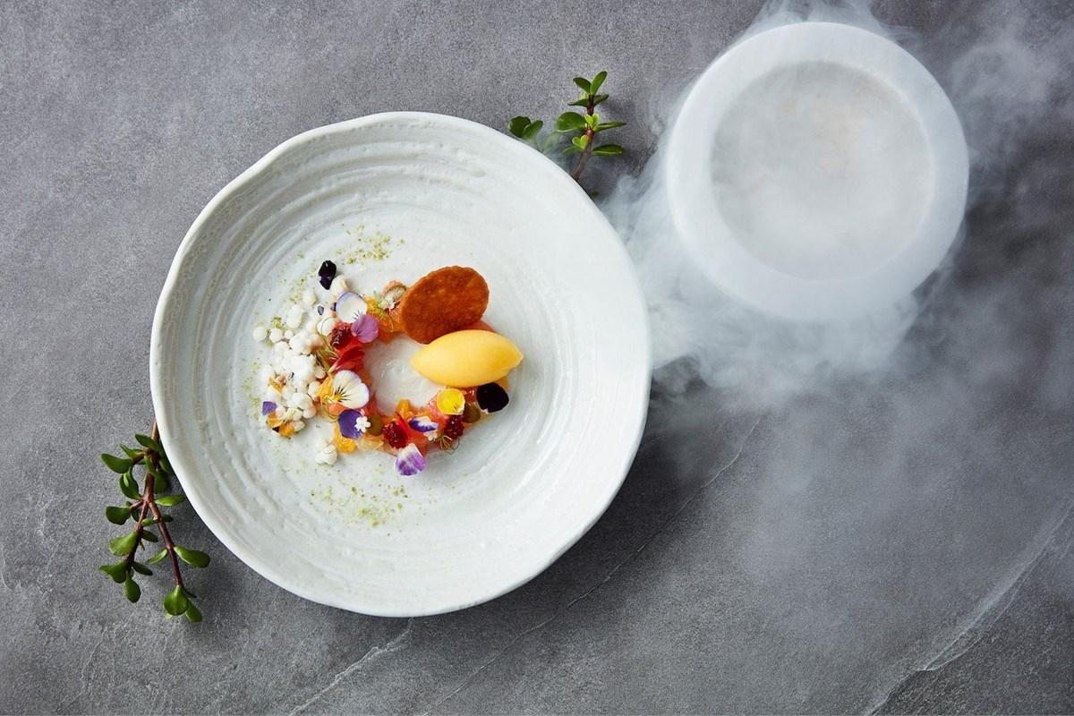 100 Restaurants To Participate In 2020 Restaurant Week Sa photo