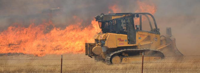 7880146615f50093c cowboy3 Cowboys Fighting Fires In Napa County