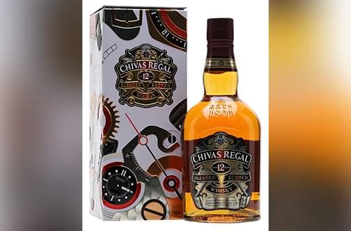 Whisky Or Whiskey? photo